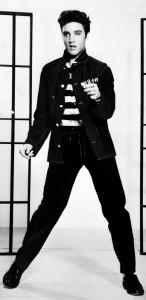 Elvis-WS