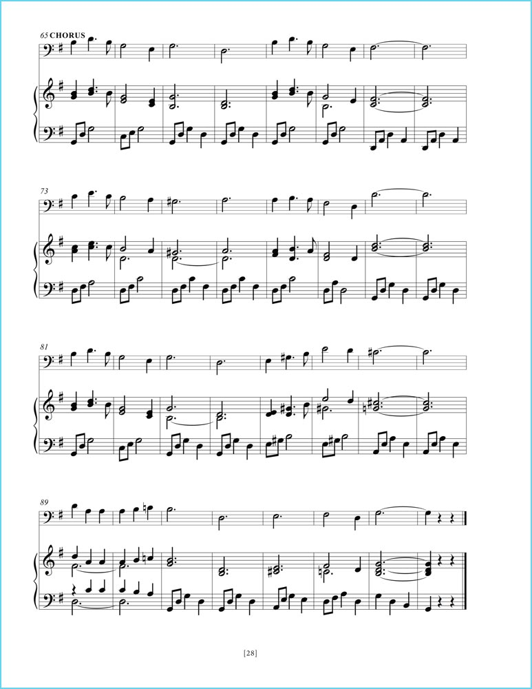 All Music Chords star wars cello sheet music : Book Details & CD Samples | Veracello.com